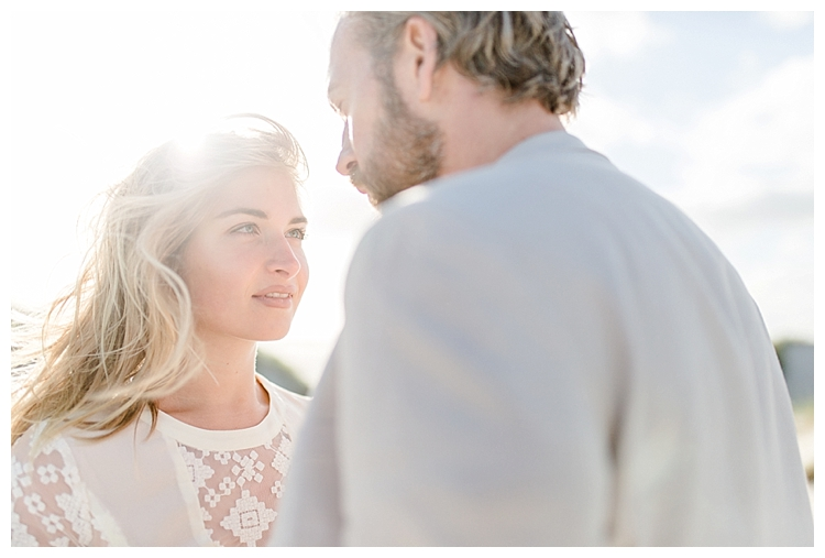 swiss_elopement_bythesea