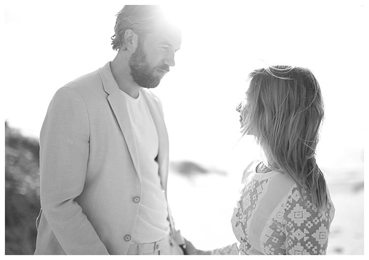 swiss_elopement_bythesea11