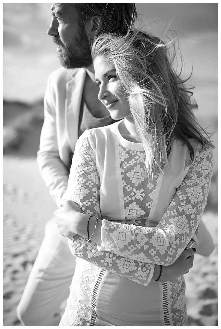 swiss_elopement_bythesea12