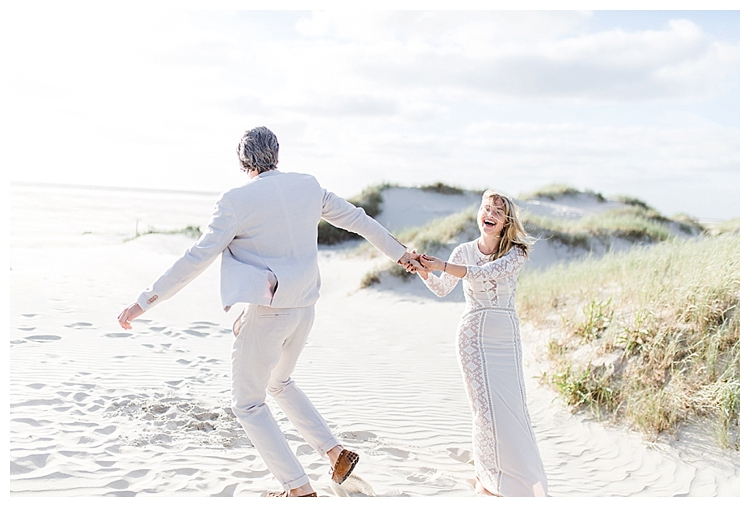 swiss_elopement_bythesea13