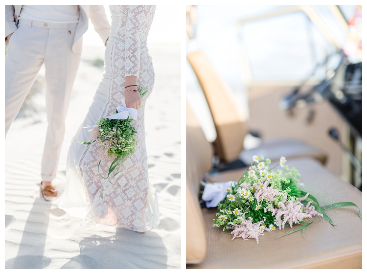 swiss_elopement_bythesea15