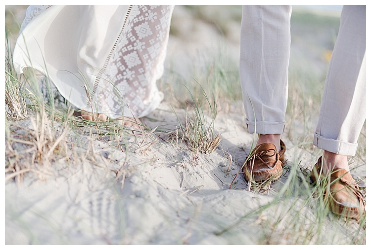 swiss_elopement_bythesea16