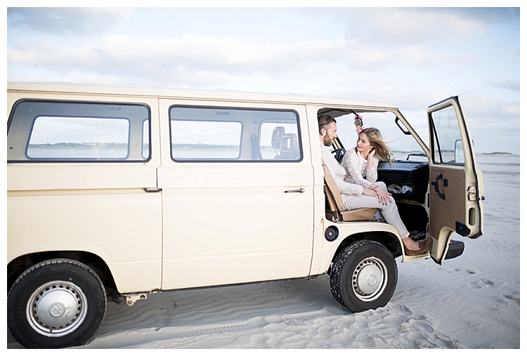 swiss_elopement_bythesea18