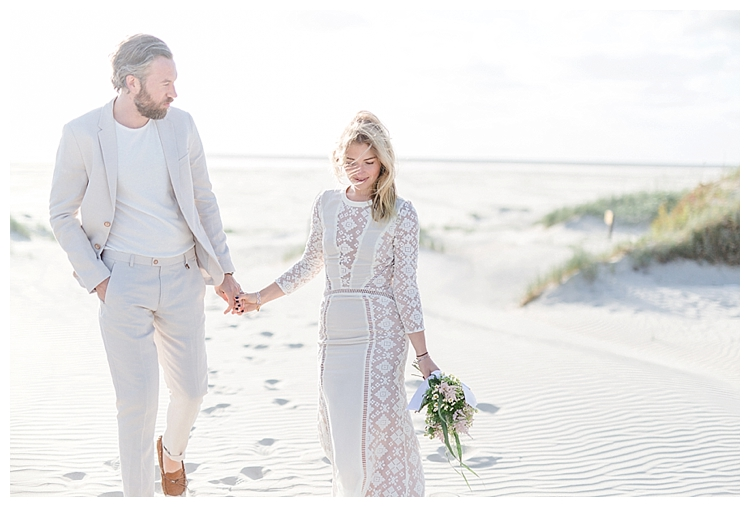 swiss_elopement_bythesea23