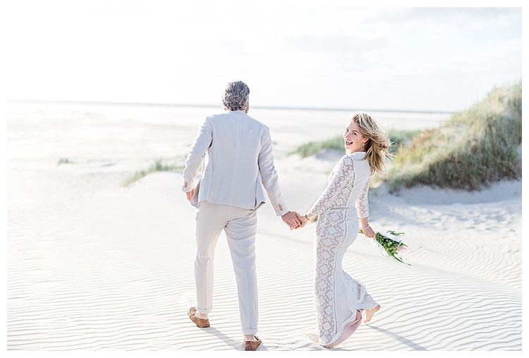 swiss_elopement_bythesea25