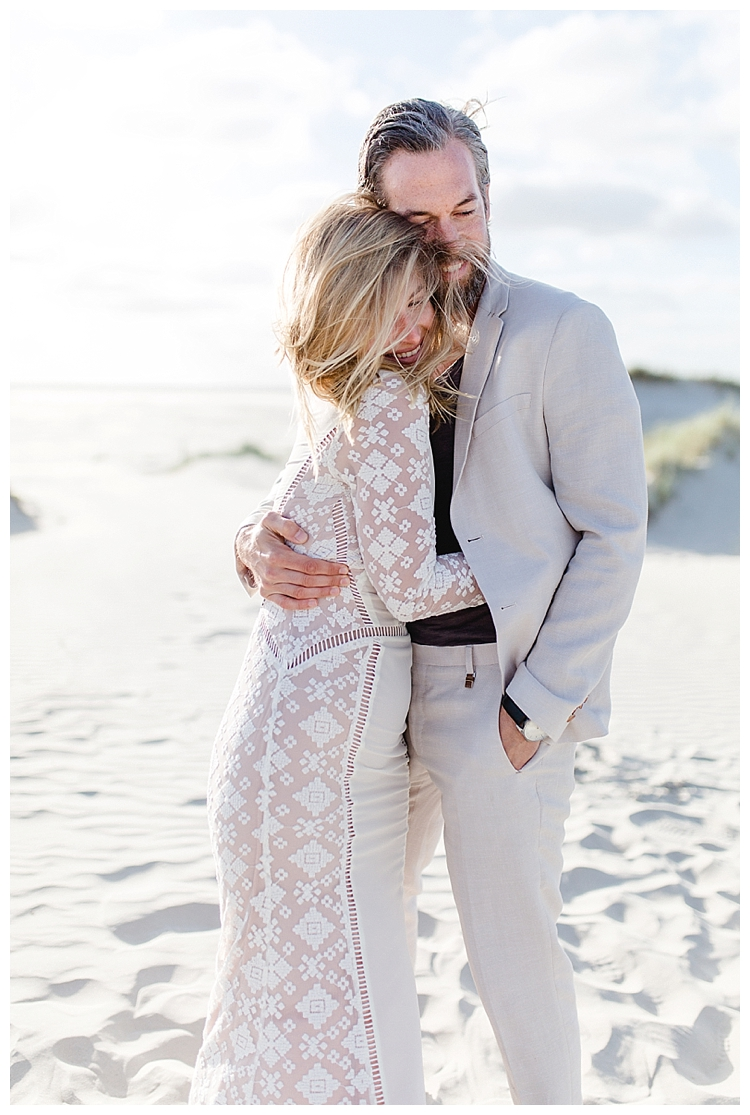 swiss_elopement_bythesea26