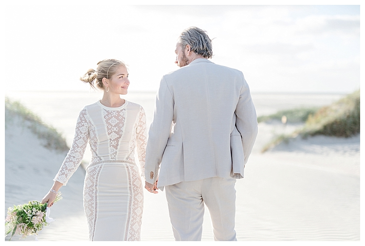 swiss_elopement_bythesea27