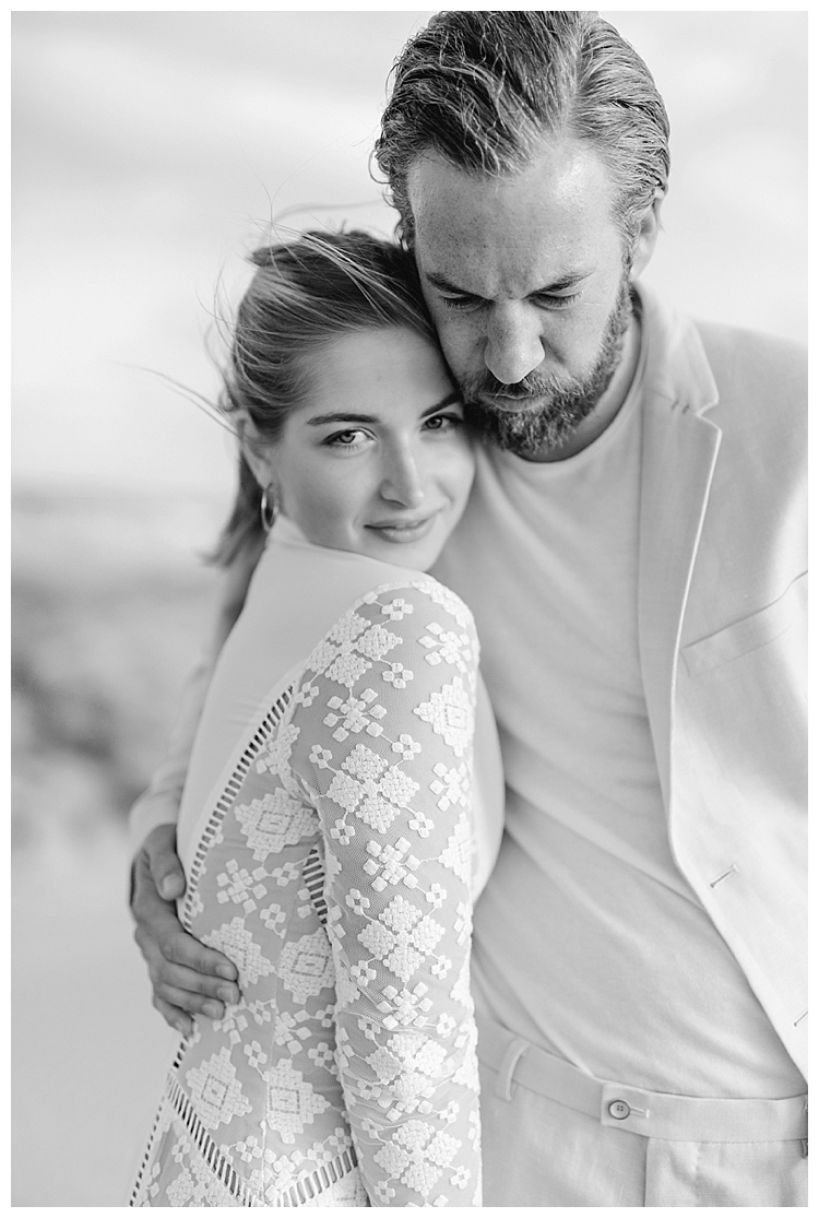 swiss_elopement_bythesea28