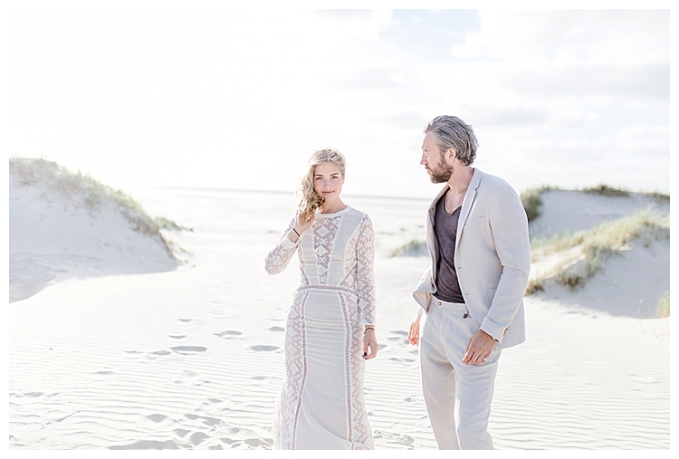 swiss_elopement_bythesea3