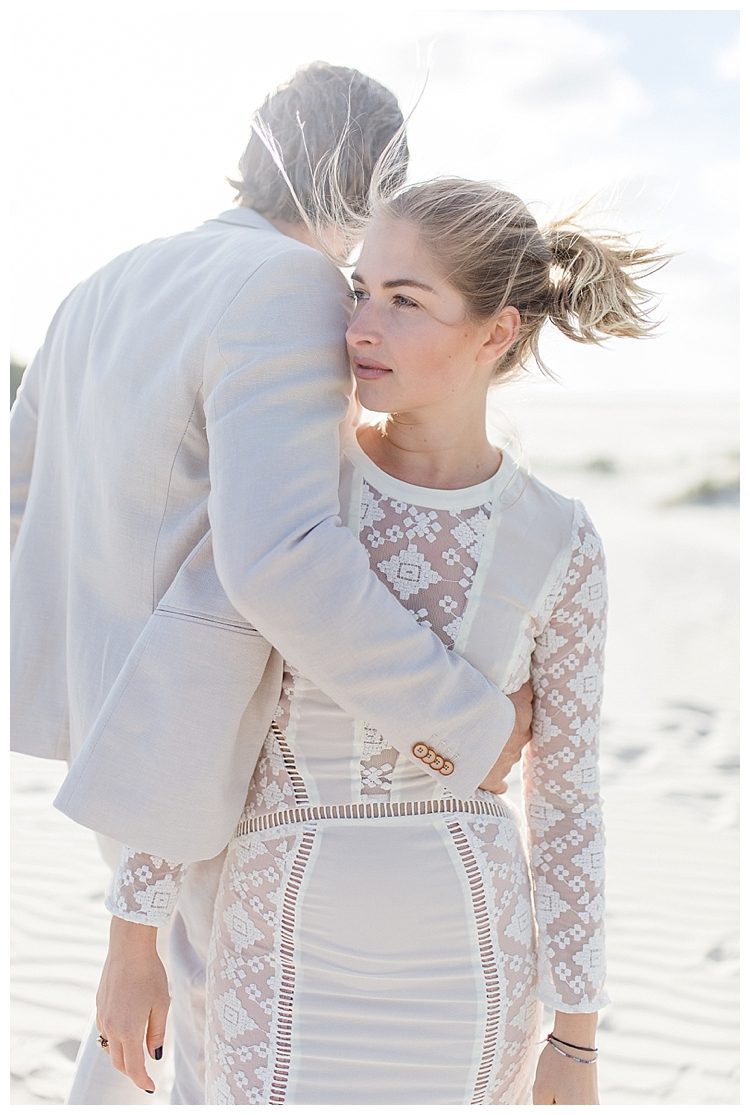 swiss_elopement_bythesea8