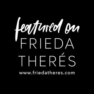 hochzeitsblog-frieda-theres