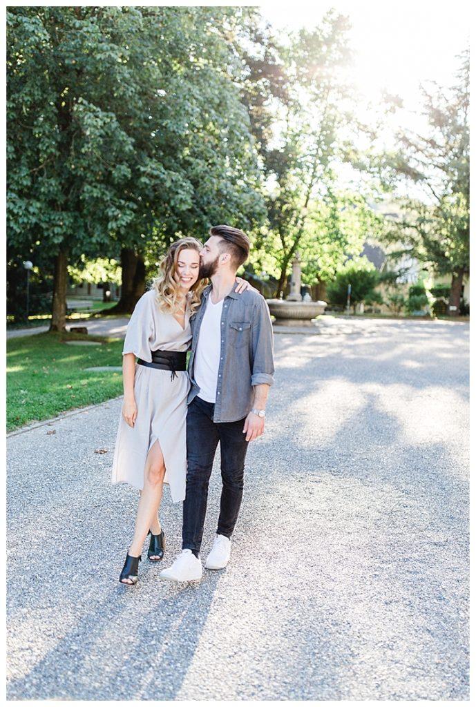 noel zurich 2018 Jennifer März Photography   Melanie & Noel   a Zurich Engagement  noel zurich 2018